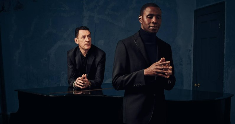 Flipboard Lighthouse Family Announce Blue Sky In Your