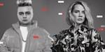 Dynoro teams up with pop hitmaker Ina Wroldsen on new single