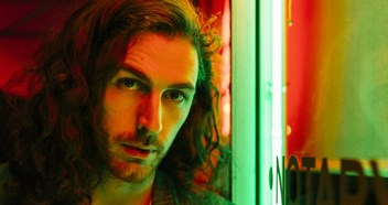 Wasteland, Baby! spends a third week at the top of the Official Irish Albums Chart for Hozier, Kilfenora Ceili Band collect highest new entry