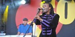 Ranking Roger: The Beat vocalist Roger Charlery dies aged 56