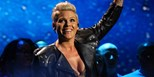 Pink's Official Top 20 biggest songs