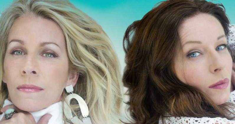 Bananarama release new remix of Venus for Record Store Day