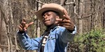 Lil Nas X teases debut album by revealing potential track titles