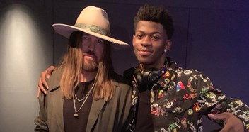 Who is Lil Nas X? The story behind the rapper's viral smash Old Town Road