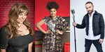 How The Voice UK winner's singles have performed on the Official Chart