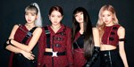 Blackpink's most streamed songs on the Official Chart