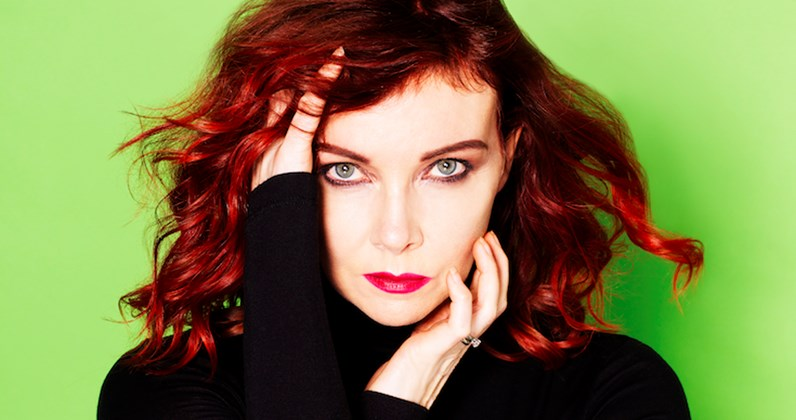 Cathy Dennis hit songs and albums