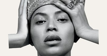 Beyonce releases Homecoming Netflix documentary and live album featuring new song Before I Let Go