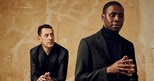 "Lighthouse Family: ""If it's cheesy, it's going in the bin"""