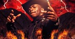 Lil Nas X's Old Town Road lands a second week at Number 1