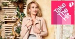 Official Charts: Take The Hit Episode 3 - Claire Richards