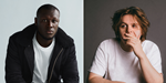 Stormzy scores second week at Number 1, Lewis Capaldi takes two Top 5s