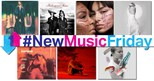 This week's new releases: Lewis Capaldi, Halsey, The National, more