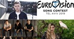 Eurovision Song Contest 2019: Ones to watch out for
