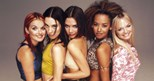Spice Girls' most popular songs in Ireland since their comeback announcement