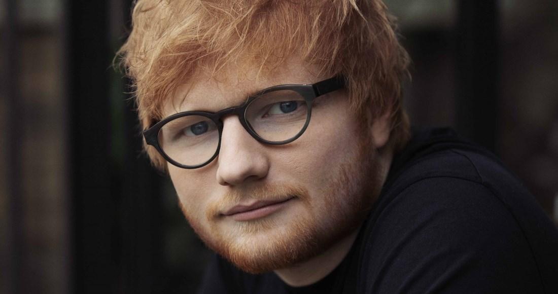 Resultado de imagen para Ed Sheeran