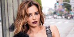 Cheryl's biggest hits on the Official UK Chart