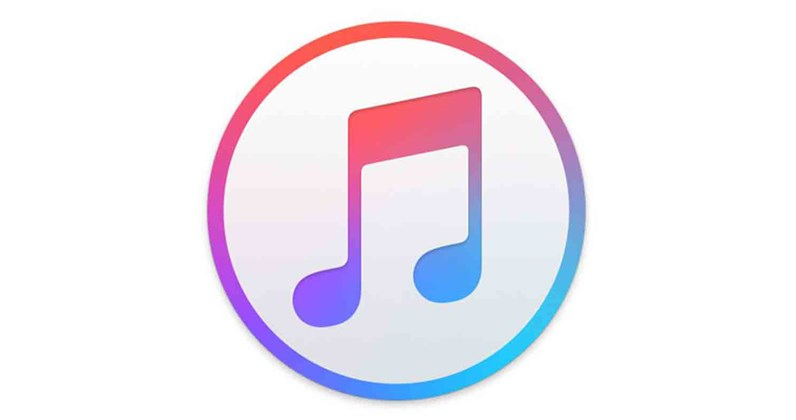 Update: Apple to close iTunes on Mac after 18 years