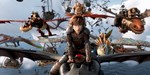 How To Train Your Dragon: The Hidden World soars to Number 1
