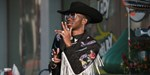 Lil Nas X's record-breaking stint at US Number 1 is over