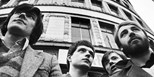 Joy Division's Unknown Pleasures set for big chart entry 40 years on