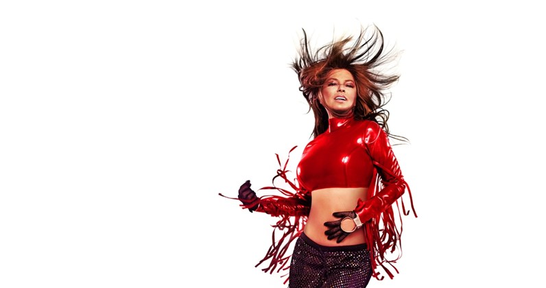 Top 100 Hits 2020.Shania Twain S Official Top 20 Biggest Songs