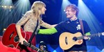 Ed Sheeran's Official Top 10 biggest collaborations