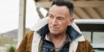 Bruce Springsteen to release new album Letter To You next month