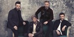 Westlife postpone Páirc Uí Chaoimh stadium shows until 2021