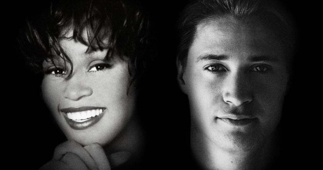 Whitney Houston's first posthumous release in seven years announced as Kygo collaboration Higher Love