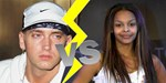 Official Chart Flashback 2000: Eminem vs Samantha Mumba