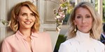 Claire Richards' strategy to win over Celine Dion at BST Hyde Park