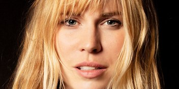 Natasha Bedingfield on label politics, writing for Cheryl and working with Linda Perry on her new album Roll With Me