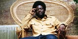 Michael Kiwanuka wins 2020 Mercury Prize