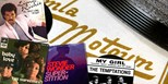 The UK's biggest Motown songs of the Millennium