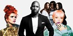 DJ Spoony talks teaming up with Sugababes, Paloma Faith and Lily Allen on Garage Classical album and the garage revival
