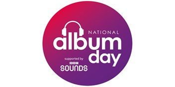 National Album Day announces The Sounds Of... exhibition traveling across the UK's biggest train stations
