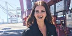 Lana Del Rey reveals two potential release dates for new album