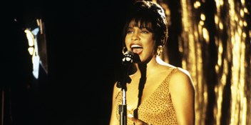Whitney Houston hologram tour coming to the UK in 2020
