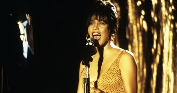 Whitney Houston hologram tour coming to the UK