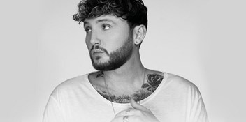 "James Arthur on new album You: ""I'm seen as this guy who just does ballads – that's not me at all"""
