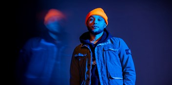 "Jax Jones interview: ""I like to have my cake and eat it too"""