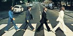 The Beatles set UK chart record as Abbey Road returns to Number 1