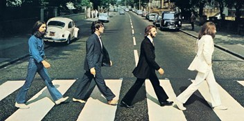 Abbey Road at 50: 13 facts about the Beatles' classic album