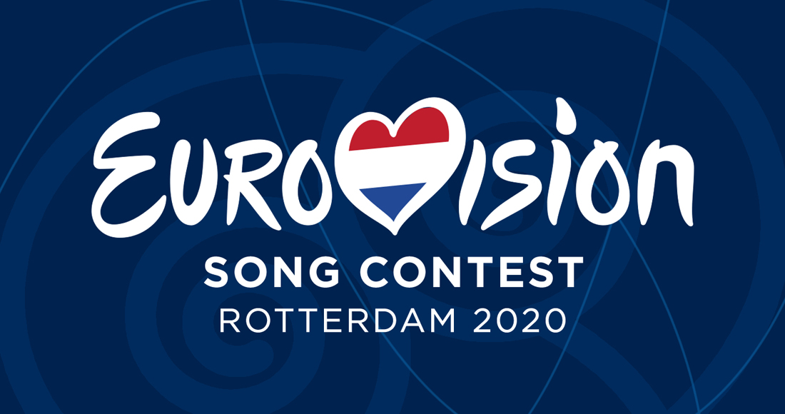 Eurovision Song Contest 2020: Music extravaganza scrapped due to coronavirus, say organisers