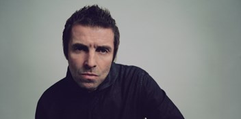 Can Liam Gallagher claim this year's Christmas Number 1 with new single All You're Dreaming Of?