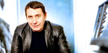 Music guests confirmed for Series 54 of BBC Two's Later... with Jools Holland