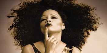 Diana Ross to play the legends slot at Glastonbury 2020