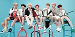 BTS announce new single with Lauv