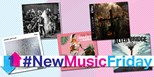 This week's new releases: Katy Perry, Foals, more